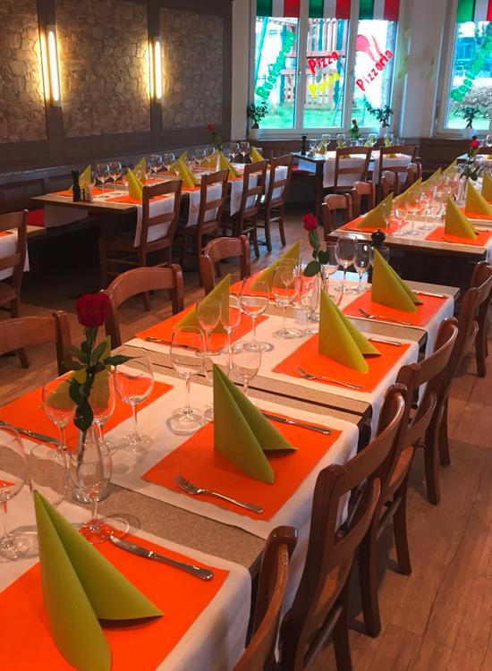 muracher-restaurant1