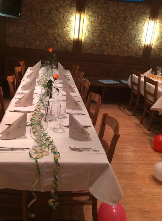 muracher-restaurant10