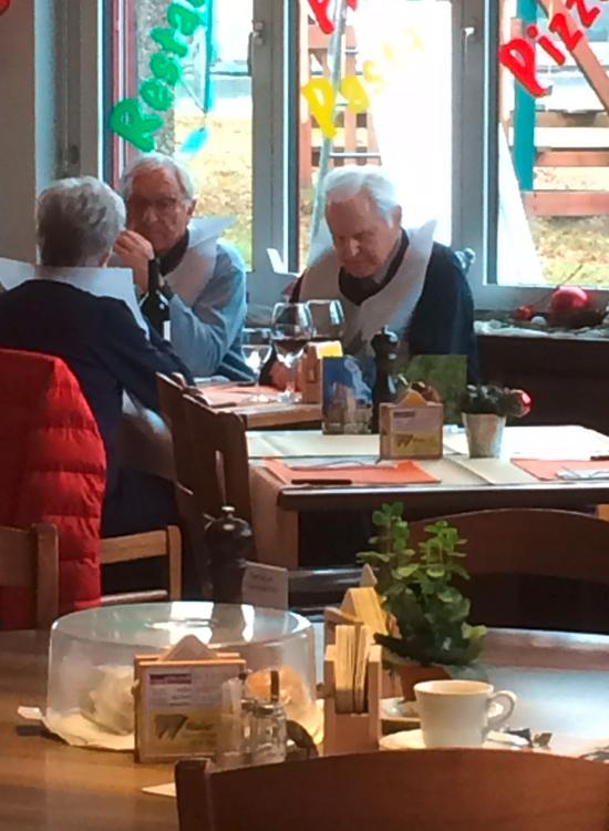 muracher-restaurant11