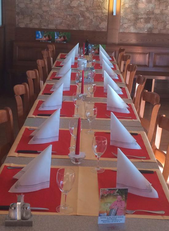 muracher-restaurant12
