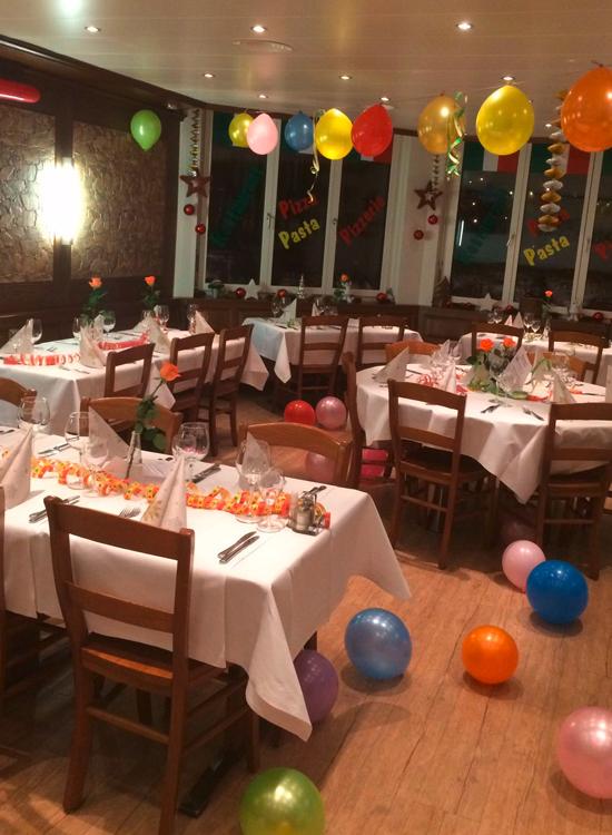 muracher-restaurant13