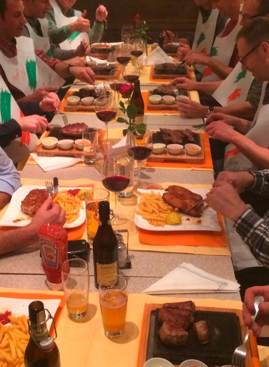 muracher-restaurant14