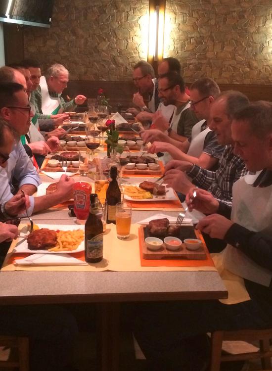 muracher-restaurant15