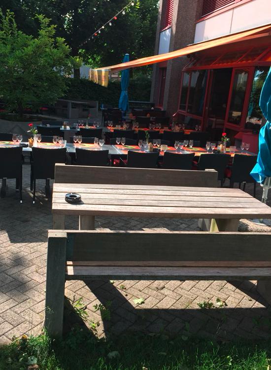 muracher-restaurant16