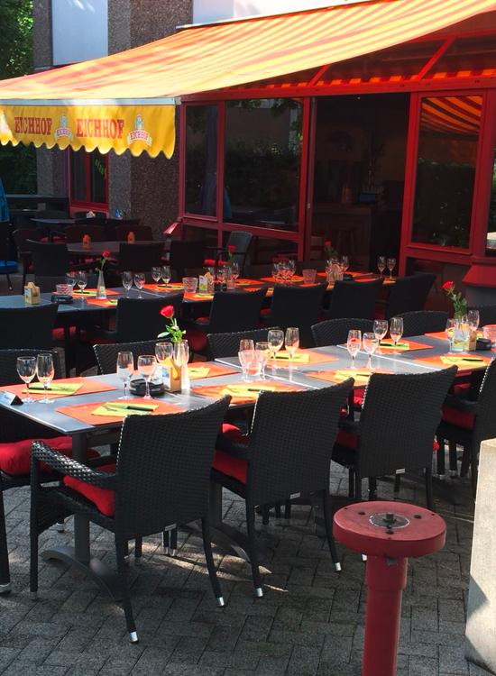muracher-restaurant17