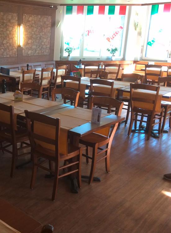 muracher-restaurant18