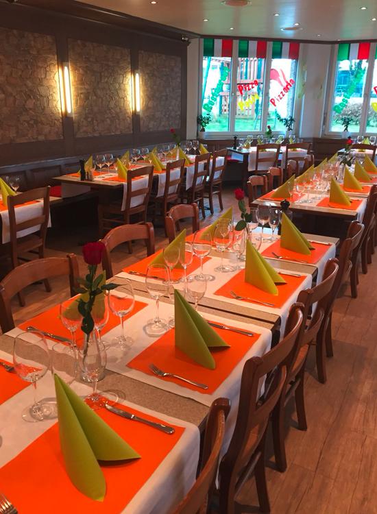 muracher-restaurant19