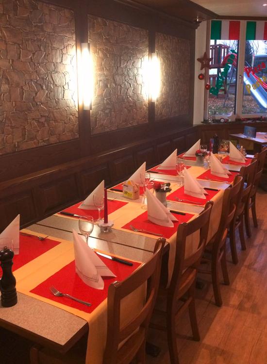 muracher-restaurant2
