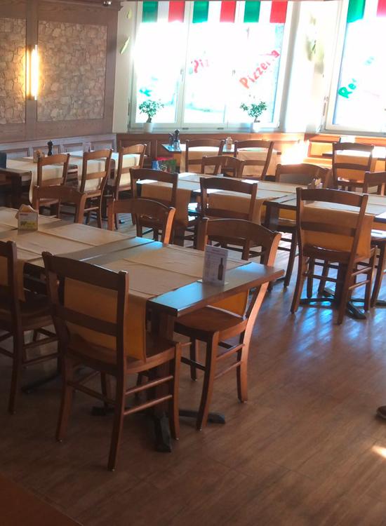 muracher-restaurant3