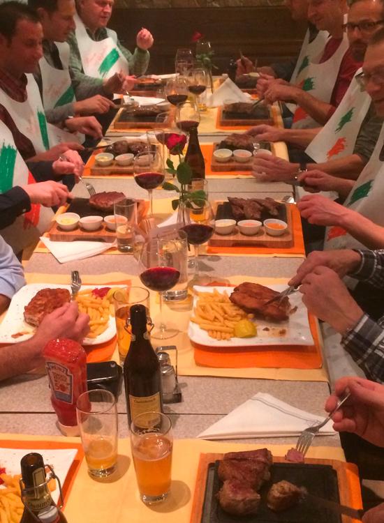 muracher-restaurant4