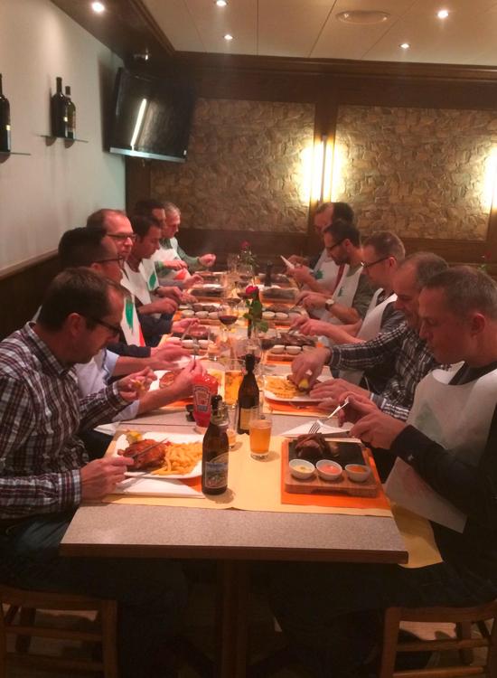 muracher-restaurant5