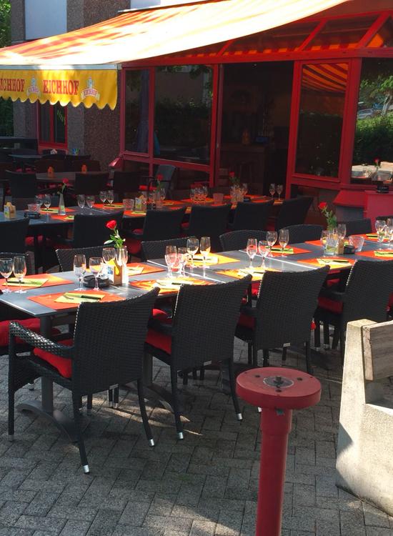 muracher-restaurant6