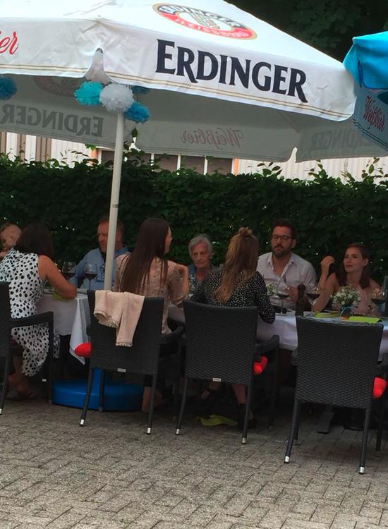 muracher-restaurant7