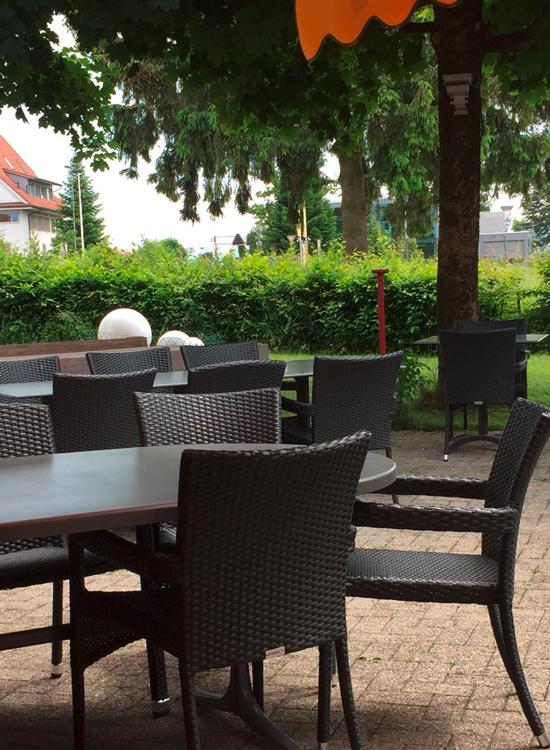 muracher-restaurant8