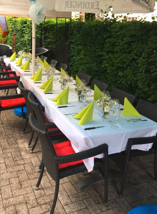 muracher-restaurant9