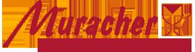 Restaurant Muracher